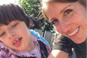 Little Hiccups trip to Cannon Hall Farm – Saturday 19th September 2015