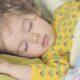 10 Sleep Remedies by Hannah Dent