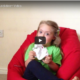 Little Hiccups Lockdown Video