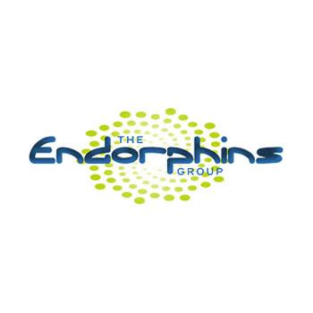 Endorphins UK