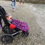 All Terrain Buggy in use